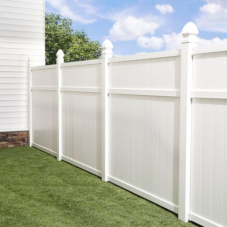 Cj Fences Professional Affordable Fencing